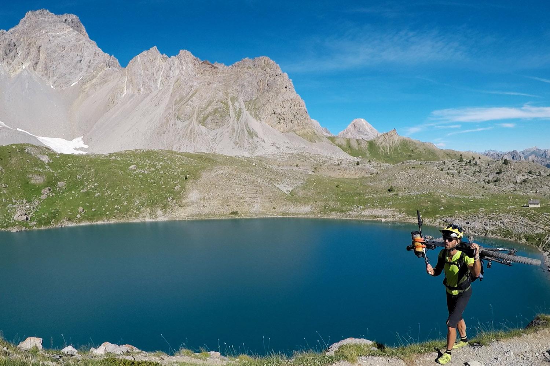tito tomasi traversee alpes 20 01 52