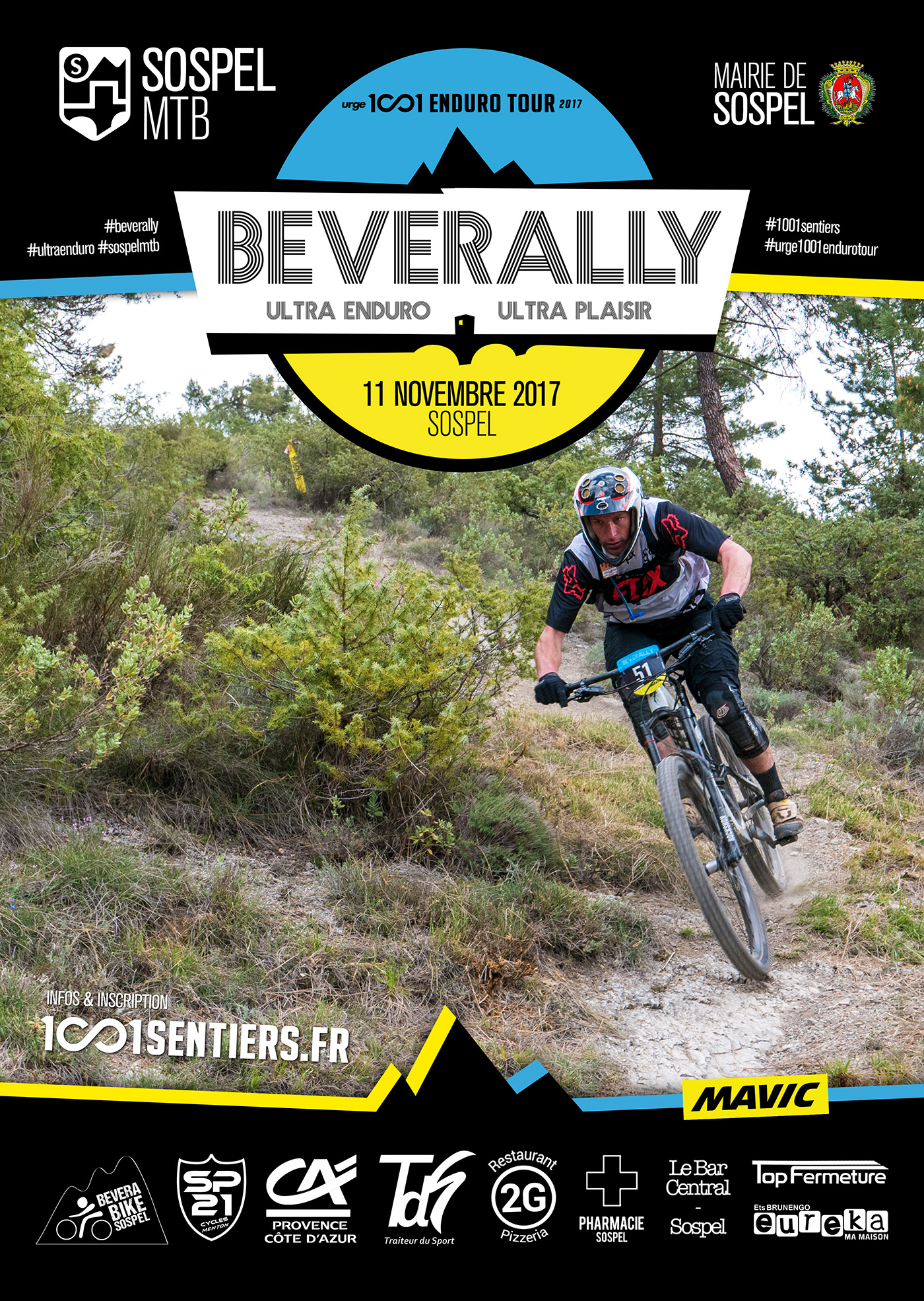 affiche Beverally 2017_web