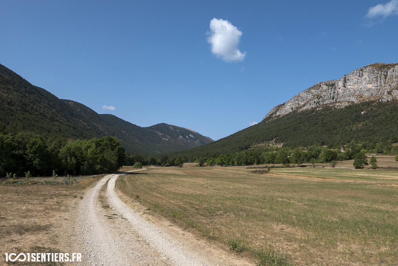 site vtt parc monts azur st auban 1001sentiers_P1160348