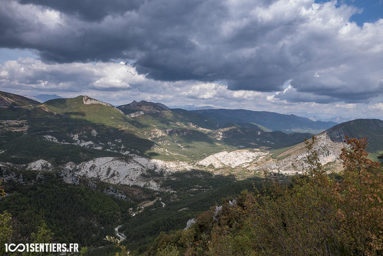 site vtt parc monts azur st auban 1001sentiers_P1160385
