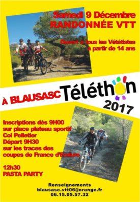 Telethon 2017 version Vtt  - Page 2 23926317_1733251310053004_7396497841009532401_o-275x397
