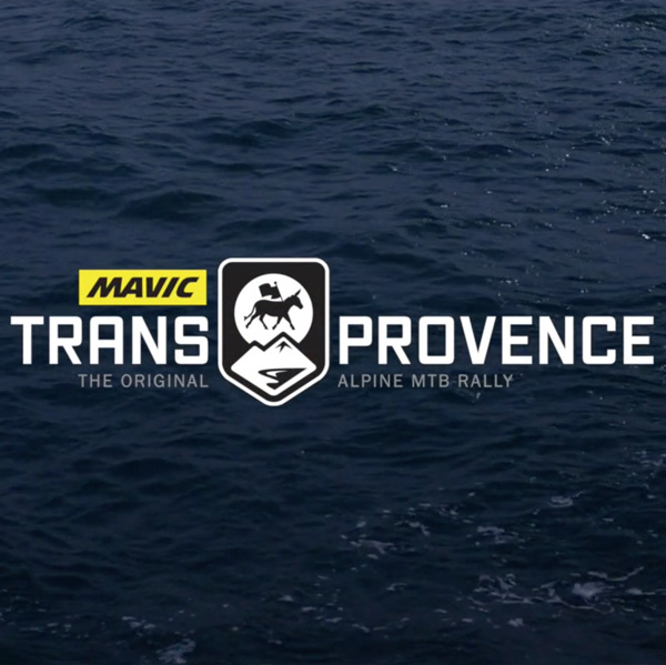 Il n'y aura pas de Trans-Provence en 2018