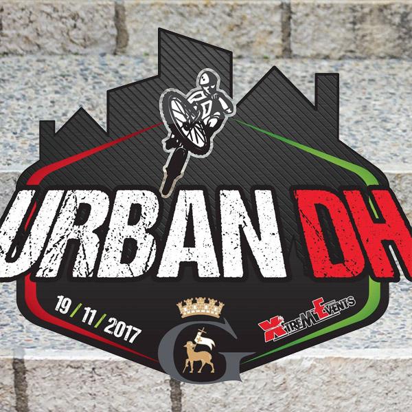 Urban DH de Grasse 2017: Tomas Slavik remet ça (résultats)