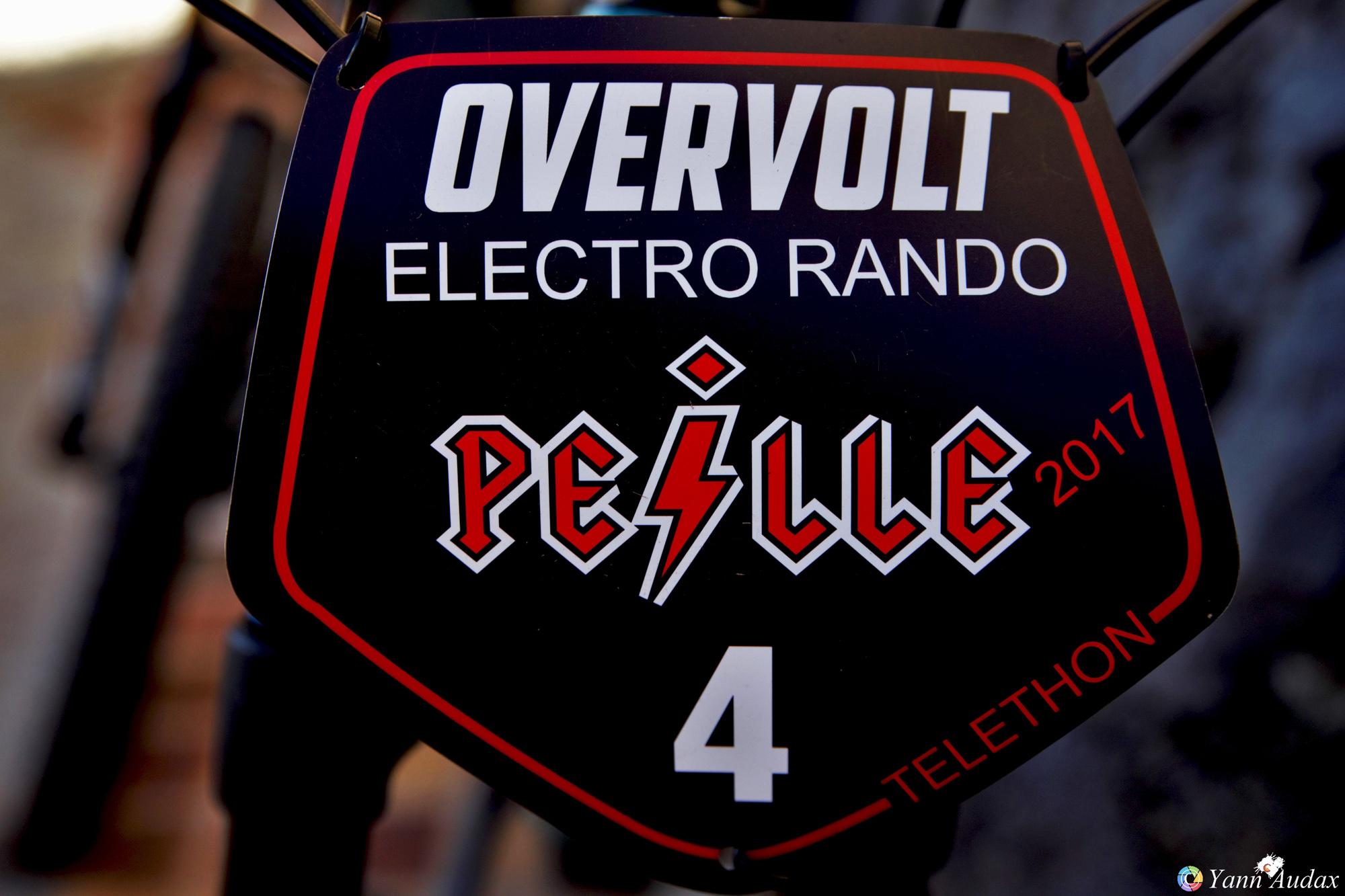 electro peille telethon 2017_yann audax_2