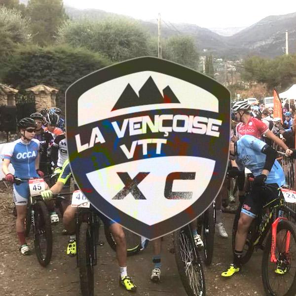 Résultats: Vençoise VTT 2019 (cross-country)