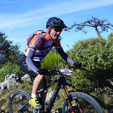 Résultats: XMB Monts d'Aspremont 2019