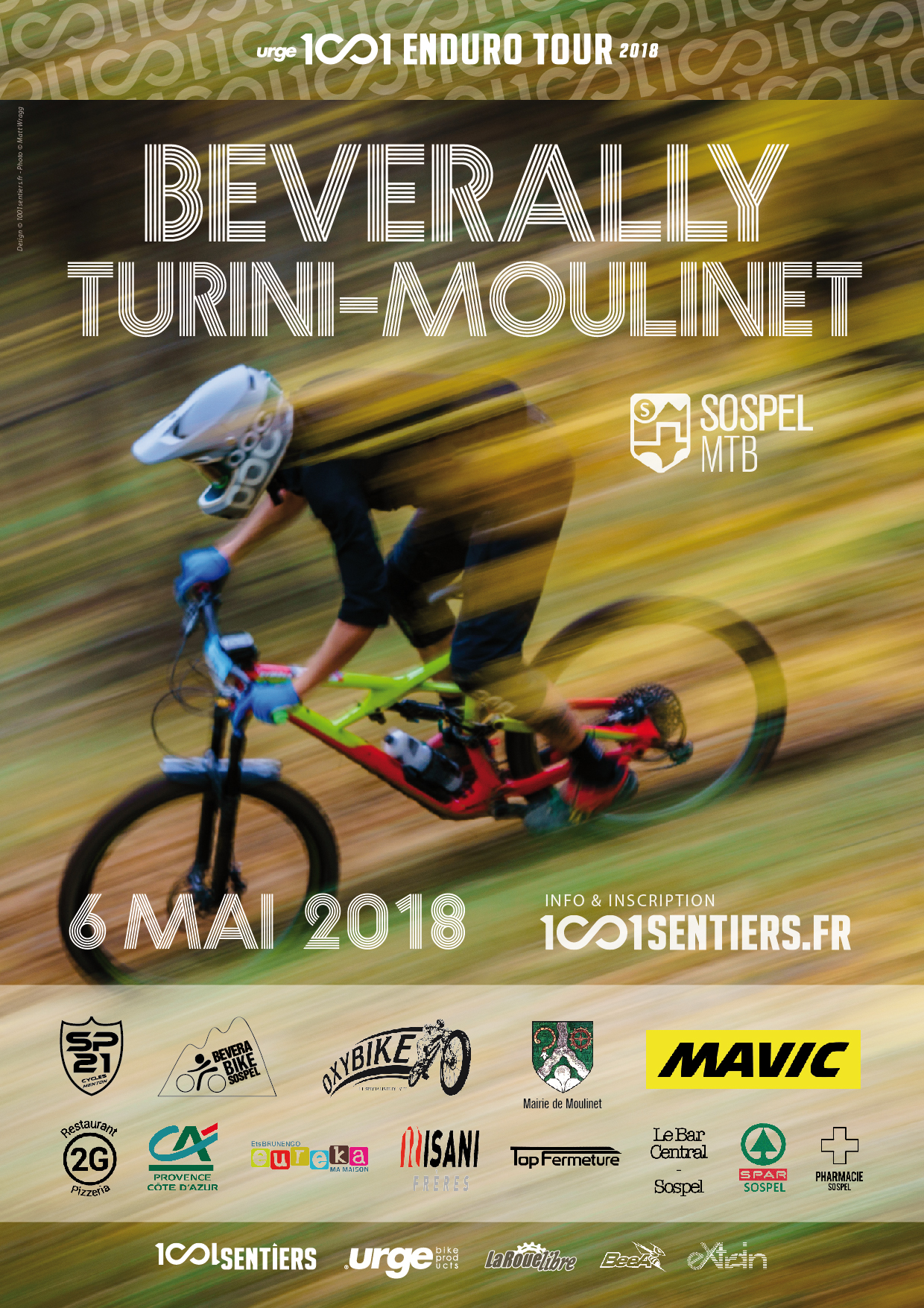 affiche Beverally Turini-Moulinet 2018_web