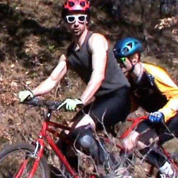 Vidéo: le teaser original de la Zazou Bike