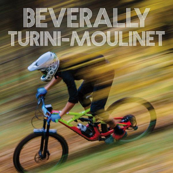Bévérally Turini-Moulinet 2018: start-list & infos