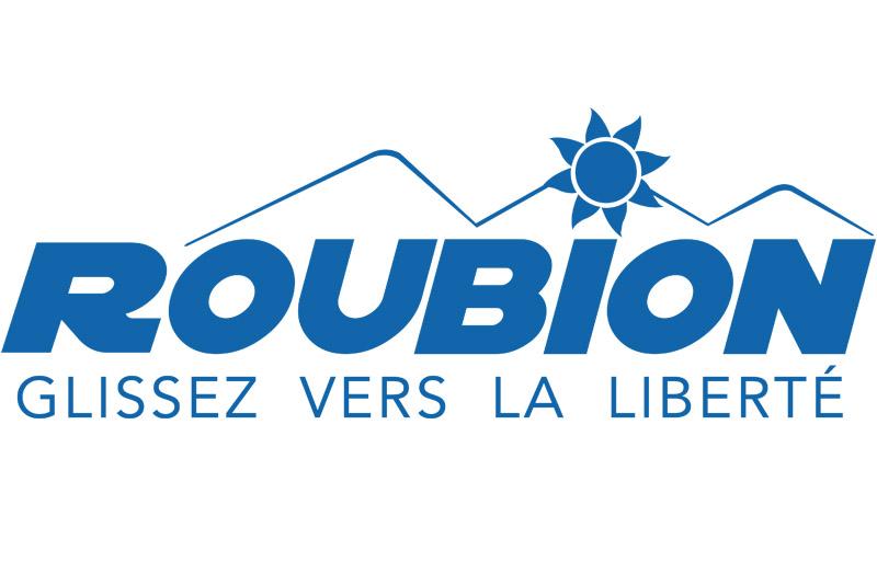 logo_bikepark_roubion 3x2