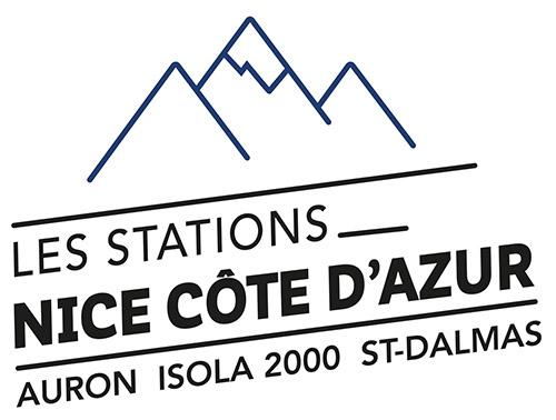 LesStationsNCA_Logo-2018