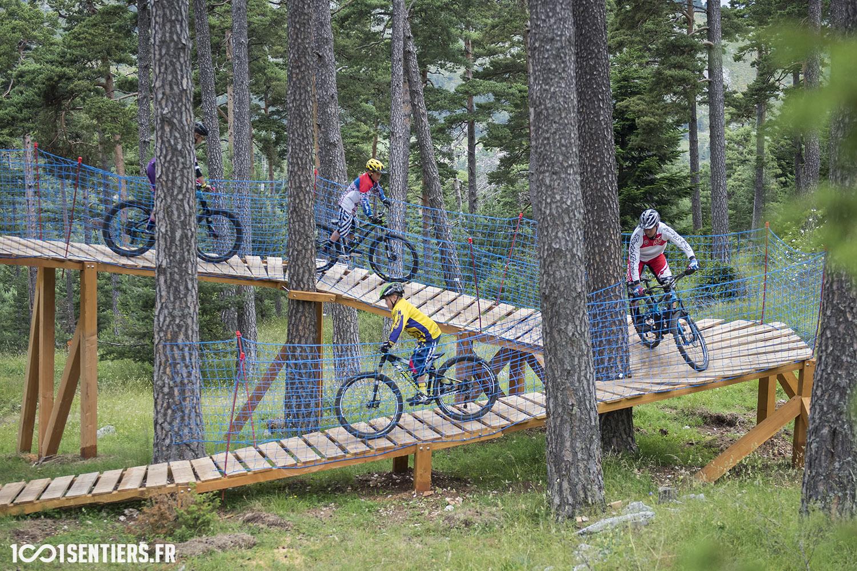 photo_bikepark_lamouliere_1001sentiers_4