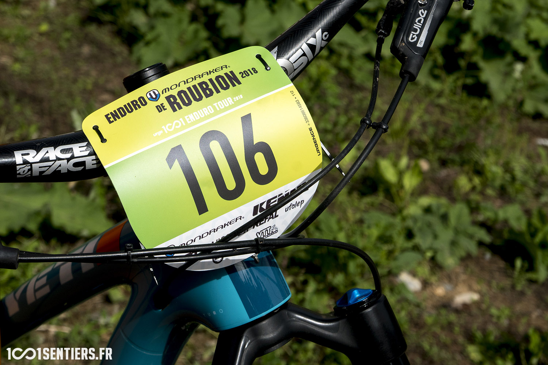 1001sentiers enduro roubion P1220139