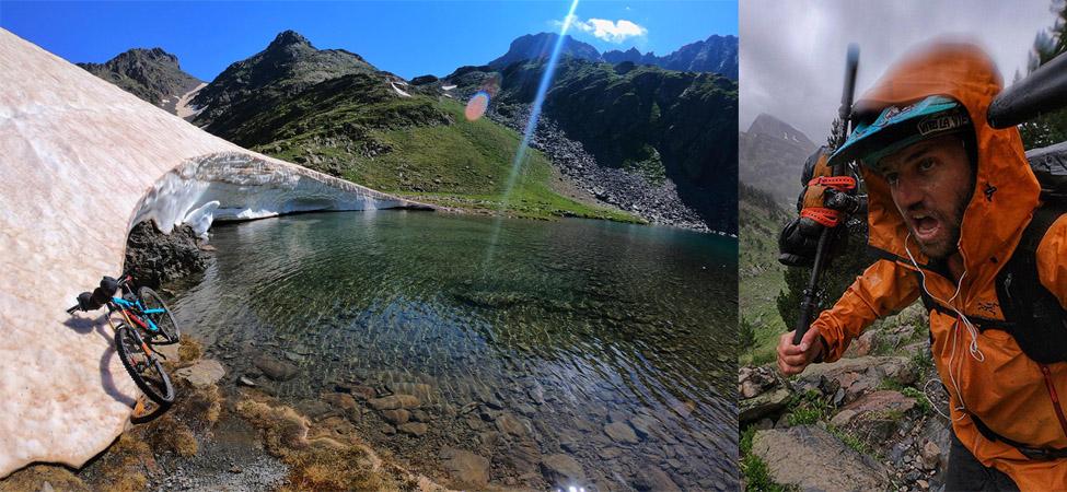 Tito Tomasi traversee Pyrenees bandeau 2