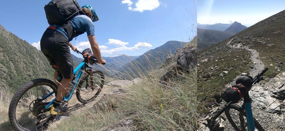 Tito Tomasi traversee Pyrenees bandeau 3