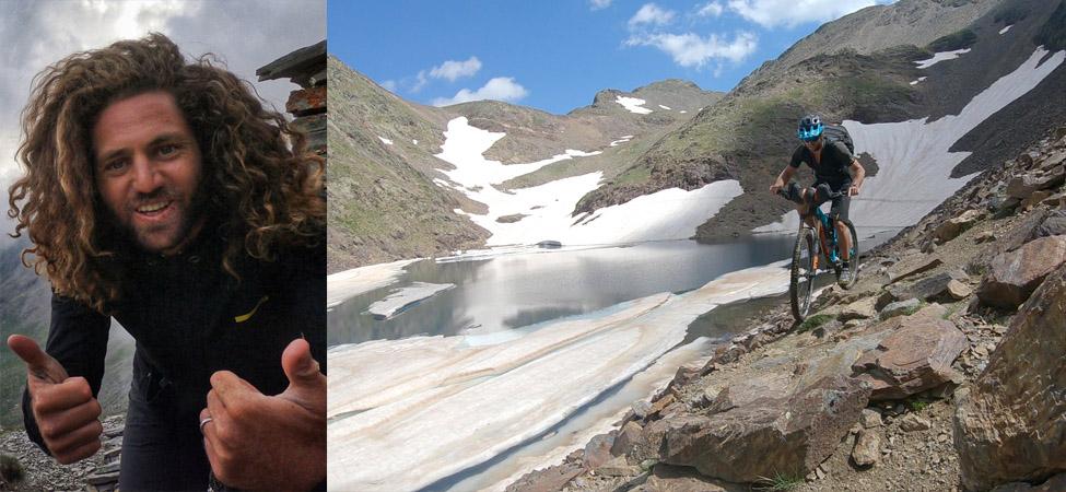 Tito Tomasi traversee Pyrenees bandeau 4