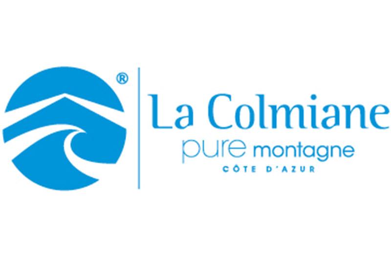 logo_bikepark_colmiane 3x2