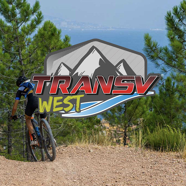 Transv West 2018: toutes les infos pour dimanche