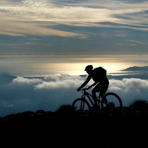 Aventure mountain-to-sea le 1er septembre