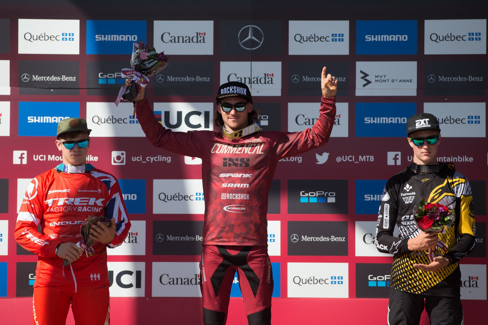 world cup dh 2018 msa daprela_photo Cerveny