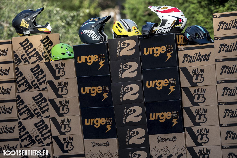 1001sentiers casques urge bike products