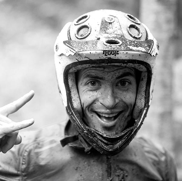1001 Enduro Tour: 12 ans d'aventure passionnante
