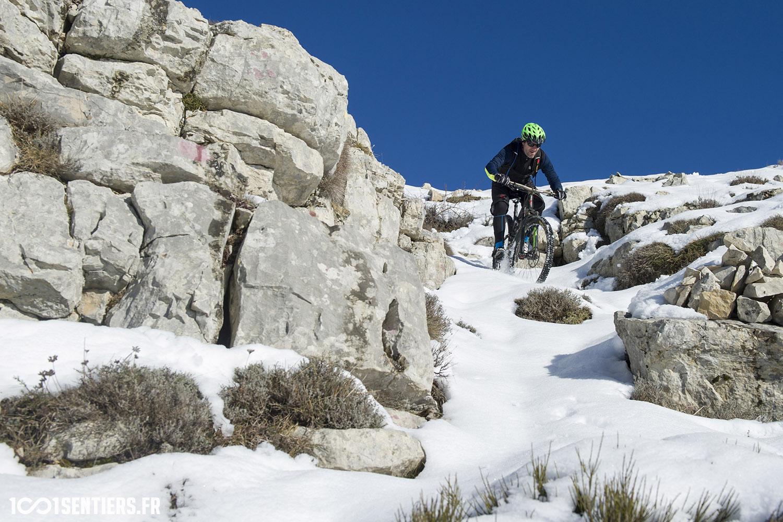 snow ride 1001sentiers