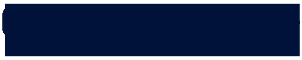 logo_Mondraker Enduro Tour 06