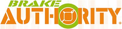 logo_brakeauthority