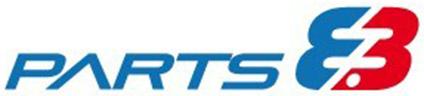 logo_parts-83
