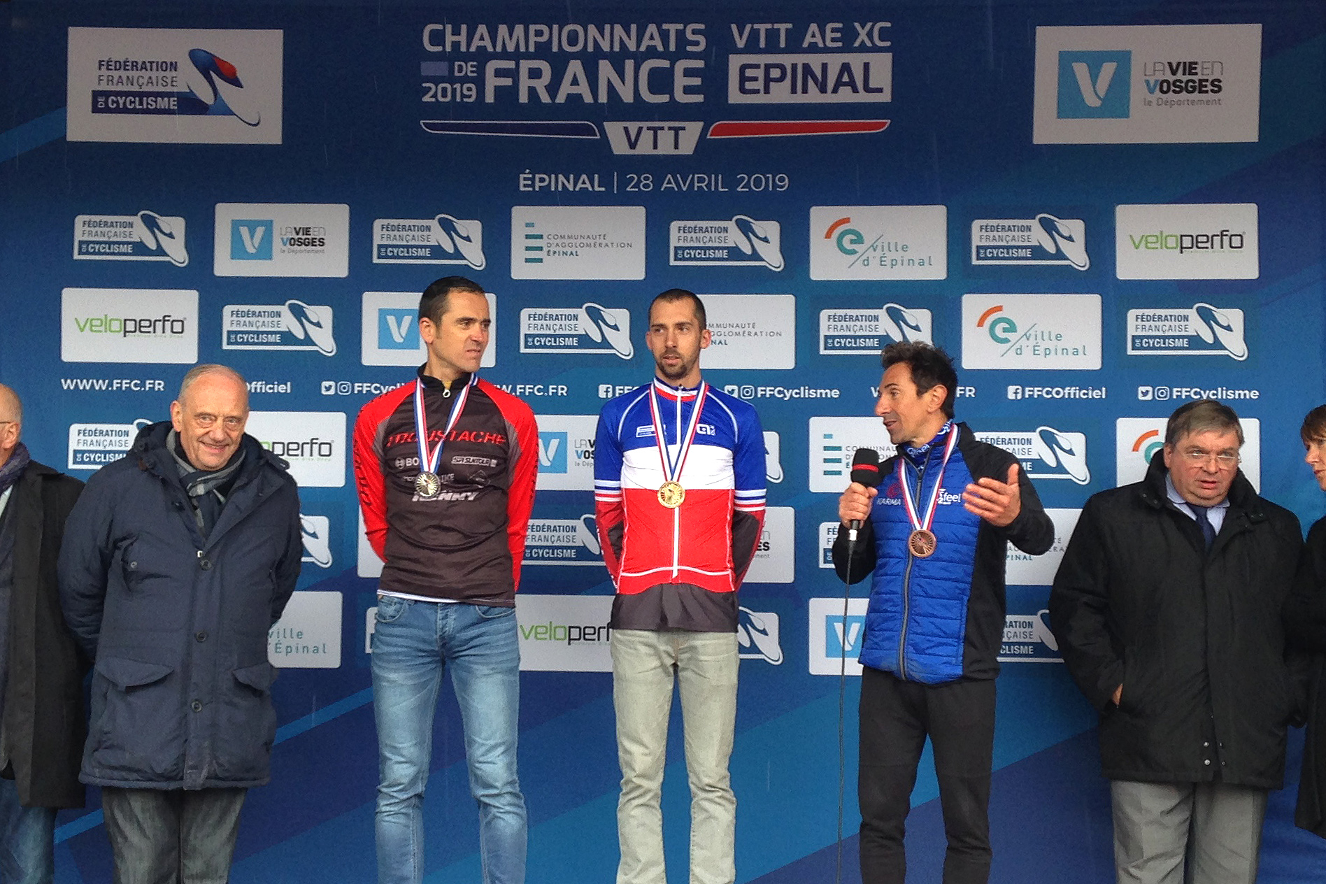 championnats france vttae xc 2019 jerome gilloux 1