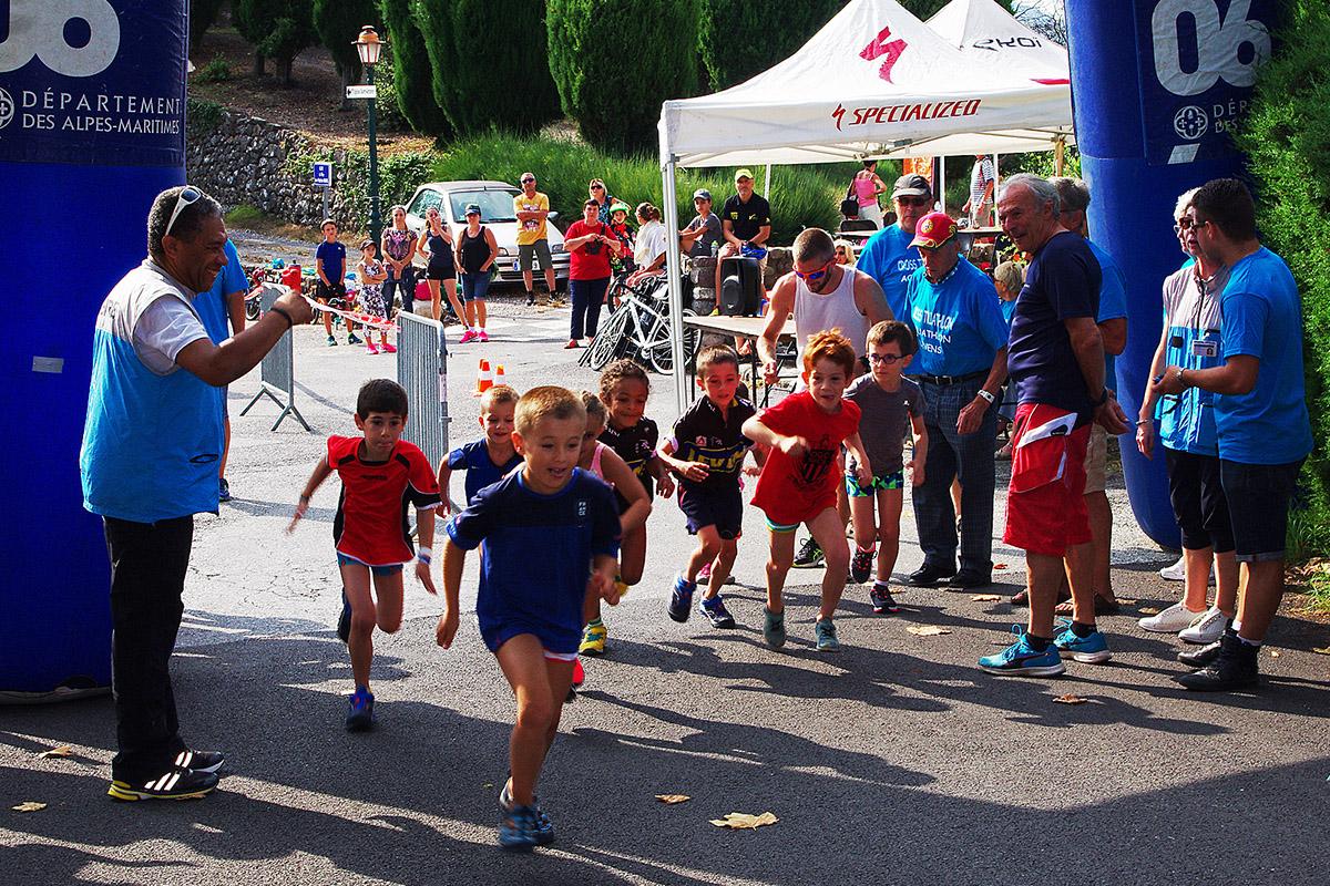 photo cross-triathlon-levens 1