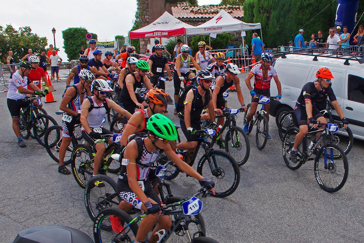 photo cross-triathlon-levens 2