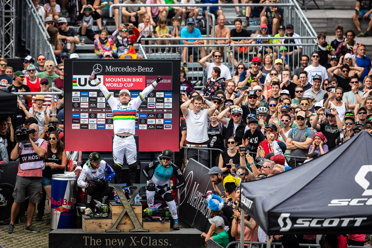 world cup leogang 2019 bruni 2p