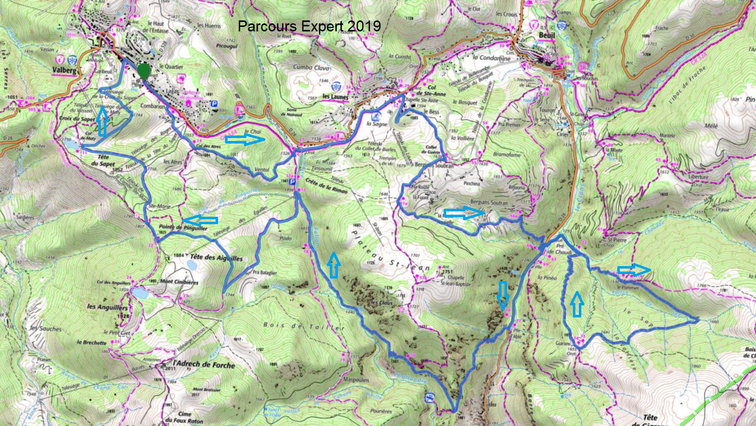 Parcours-Expert-samedi-28-2019