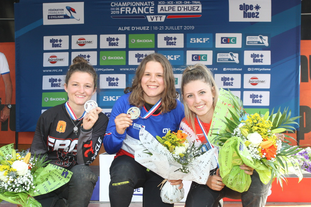 podium jf_1