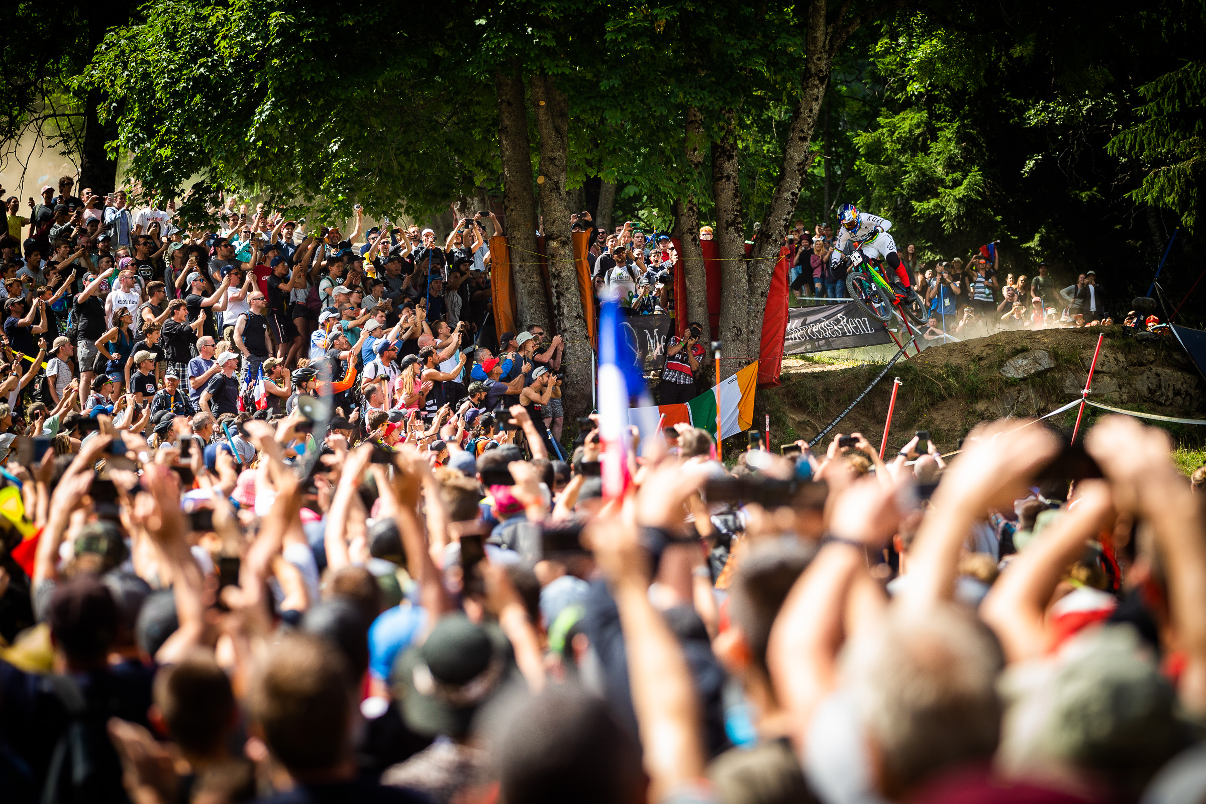 world cup dh les gets 2019 bruni 2