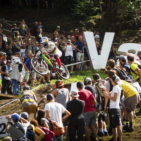 Prouesses azuréennes: Bruni & Vergier médaillés à VDS