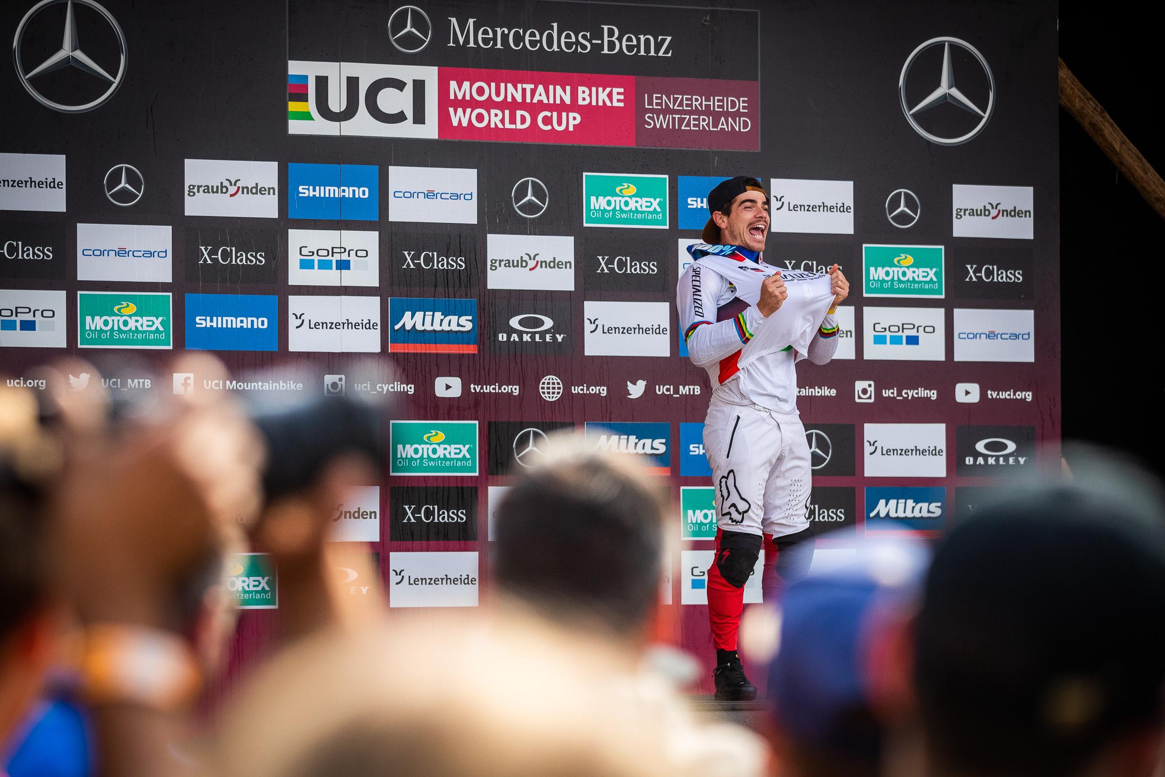 world cup lenzerheide 2019 bruni 3