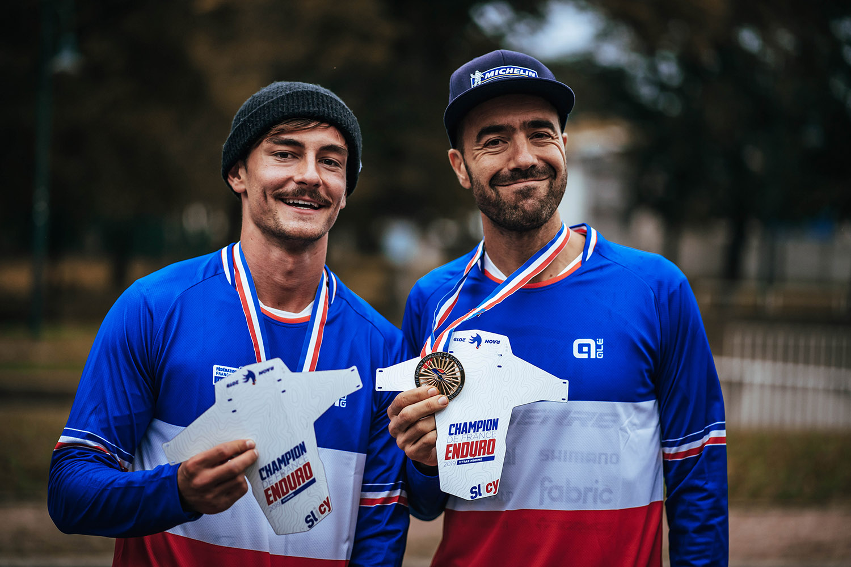 champions france enduro 2019 vouilloz dailly _pango visual p