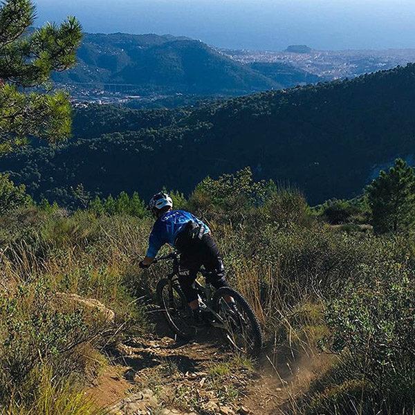 Mondraker Enduro Tour: Classement général & Finale