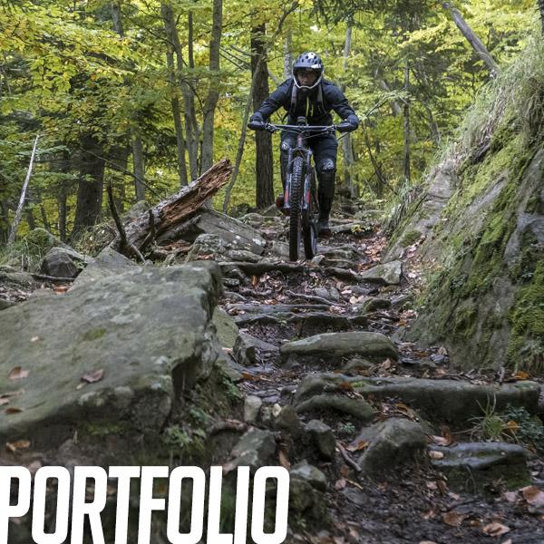 Portfolio: Plaisirs d'automne entre Vésubie et Bévéra