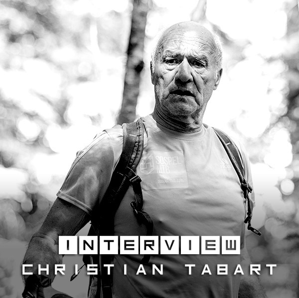 Interview: 10 questions à Christian Tabart