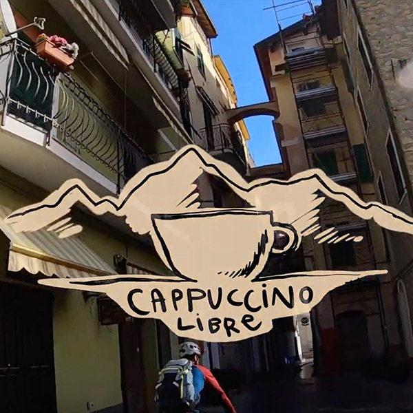 Vidéo: Cappuccino Libre feat. Greg & Tito
