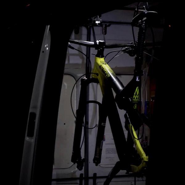 Vidéo: L'art de la mécanique filmé par Passion Production