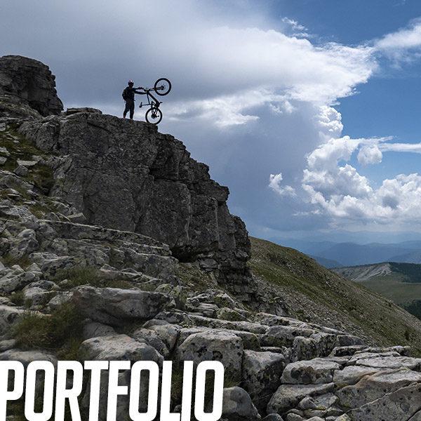 Portfolio Trip All-mountain Into The Wild 04
