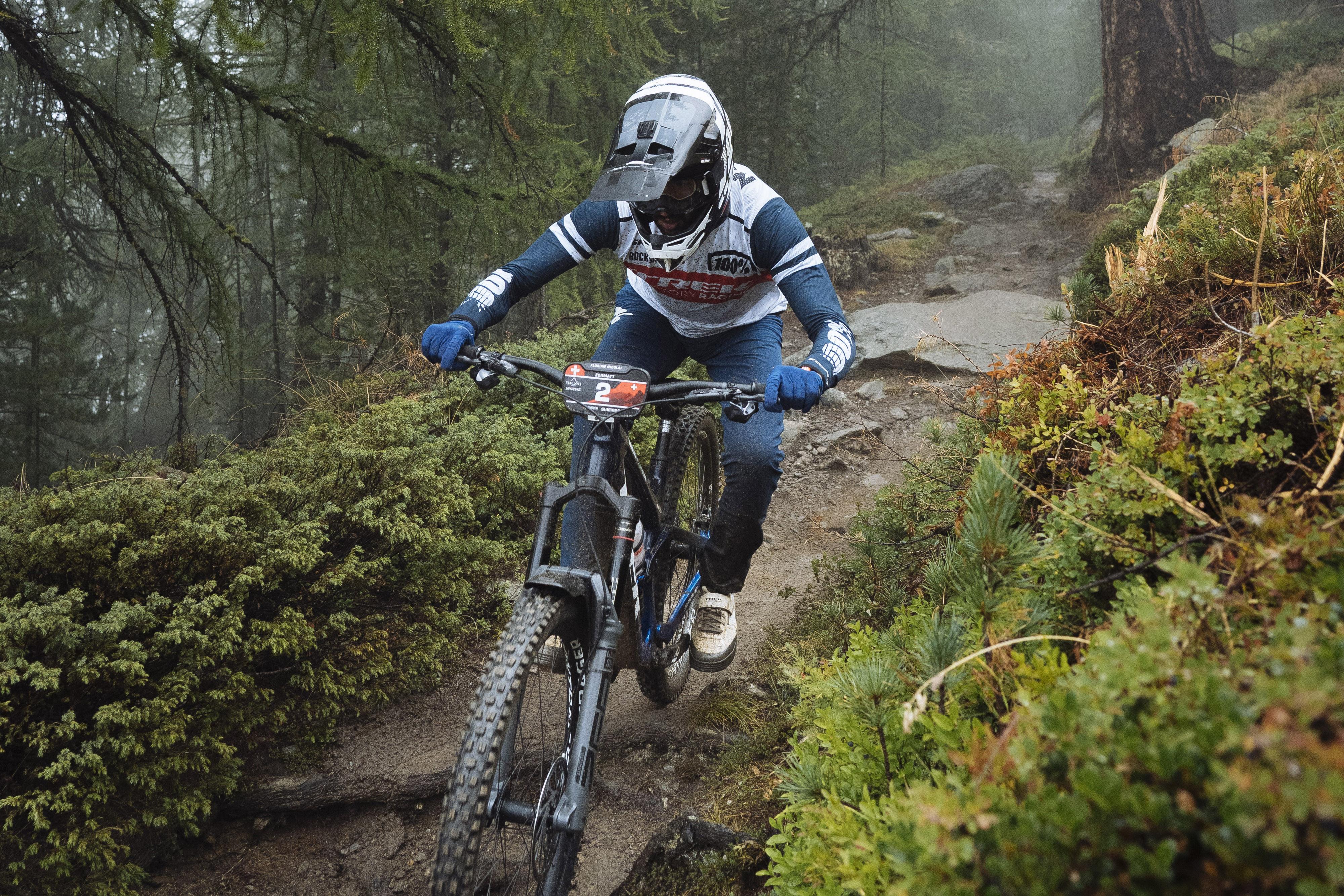 EWS20_Zermatt_Race-06982b