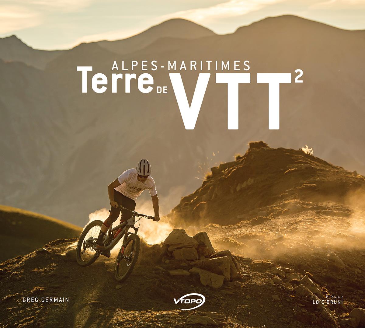livre alpes-maritimes terre de vtt 2_couv
