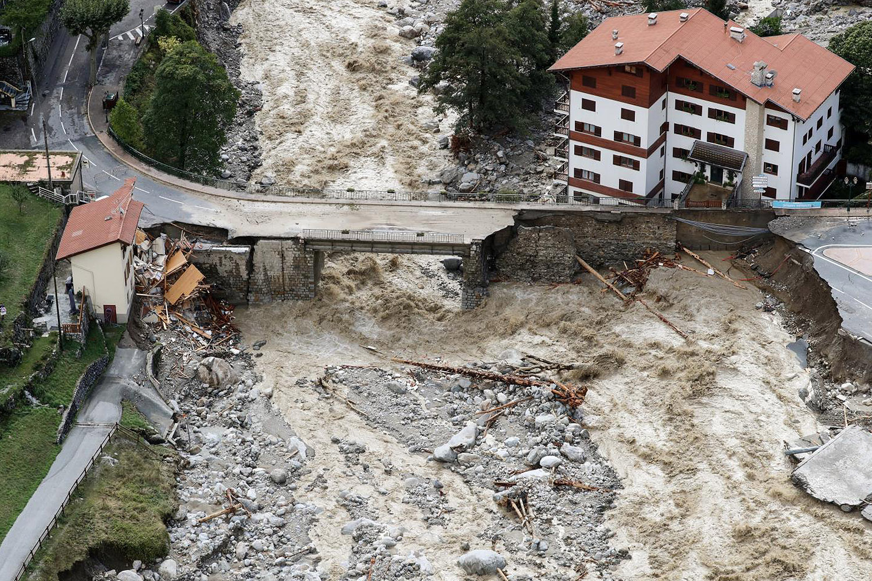 fonds solidarite victimes tempete alex alpes-maritimes 1001sentiers_3