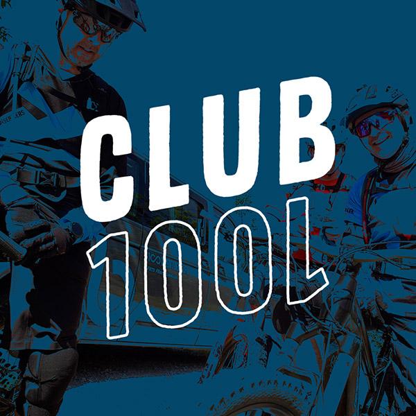 Nouveauté: Club 1001… Une famille, des réduc, du bon ride
